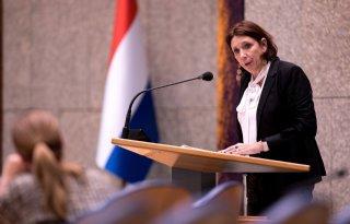 VVD+is+kritiek+beu+en+wil+nationale+boerenweek