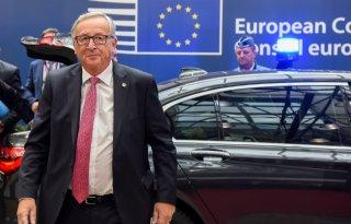 Landbouw+adviseert+over+Europese+handelsakkoorden