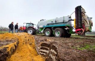 Slimme+inzet+van+mechanisatie+tegen+bodemverdichting