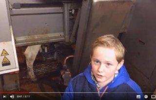 Daan+%2812%29+beste+Farm+Vlogger+van+Nederland