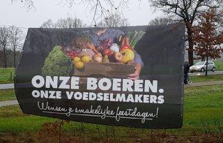 Boeren+wensen+je+smakelijke+feestdagen