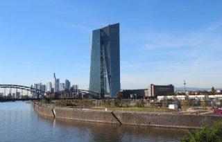 Europese+Bank+ziet+economische+groei+voortduren