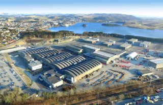 Kverneland+investeert+in+Noorse+ploegenfabriek