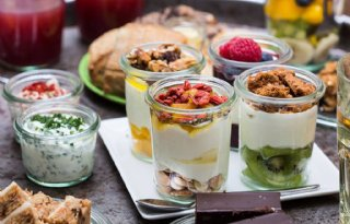 Twee+porties+yoghurt+per+week+vermindert+kans+op+beroerte