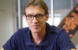 Theo+Koekkoek+volgt+Van+Hoof+op+als+Vion%2Dcommissaris