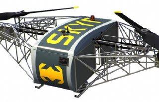 Grote+drone+geschikt+voor+gewasbescherming