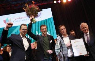 Royal+Lemkes+wint+Tuinbouw+Ondernemersprijs