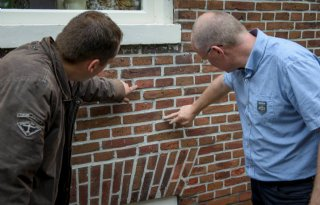 Wiebes+wil+gaswinning+Groningen+naar+12+miljard+kuub