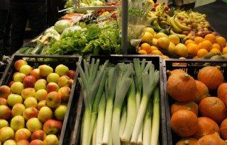 Belgen+geven+meer+geld+uit+aan+biologische+groenten+en+fruit