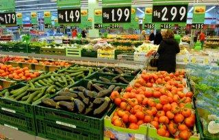 Tomaat+is+verstokte+heerser+in+Europese+Unie