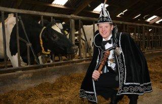 Prins+Rick+verruilt+koeiengeloei+voor+carnavalsgehos
