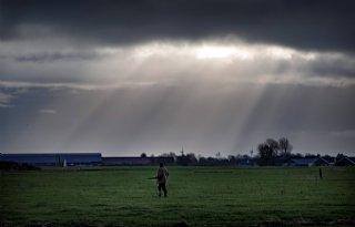 Groningen+legt+jacht+aan+banden