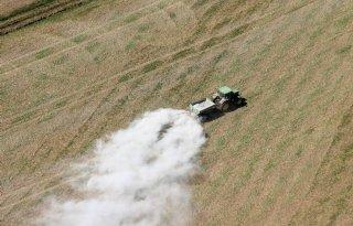 Boeren+werken+bewust+aan+%27koolstofvallei%27