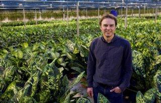 Elstgeest+Potplanten+combineert+duurzaamheid+en+innovatie