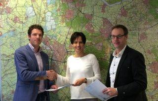 LTO+Utrecht+presenteert+Landbouwvisie