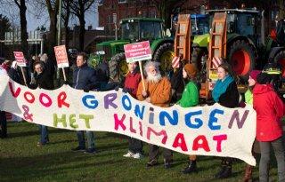 Alders+stapt+op+als+Nationaal+Co%C3%B6rdinator+Groningen