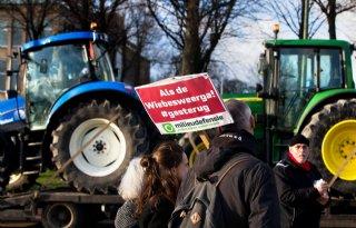 LTO+Noord+vraagt+175+miljoen+uit+bevingspot+Groningen