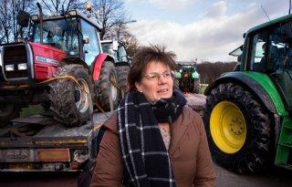Boeren+teleurgesteld+over+vertrek+Hans+Alders
