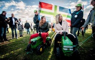 LTO+sluit+niet+aan+bij+Stichting+Boerenbelang+Mijnbouwschade