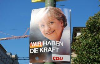 Duitse+coalitie+zet+in+op+dierenwelzijn+en+vergroening