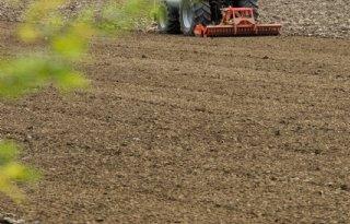 Cursus+bodembeheer+voor+Edese+boeren
