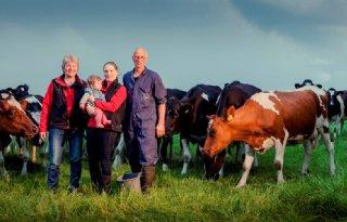 Oud%2DHollandse+koeienrassen+%27sterven+uit%27