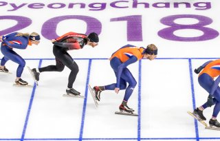 Boerentroeven+kansrijk+in+Pyeongchang