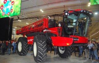 Nieuwe+fabriek+en+techniek+van+Agrifac+duurzaam