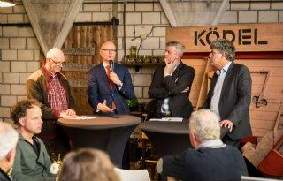 Limburgs+ondernemersnetwerk+officieel+opgericht