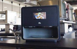 Consument+geeft+mening+over+hoogtechnologisch+voedsel
