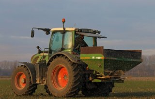 Flevolandse+boer+huiverig+voor+PAS%2Dgebiedsproces