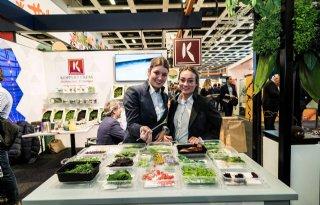 Vijftig+Rotterdamse+studenten+actief+op+Fruit+Logistica