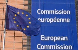 Europese+Commissie+lanceert+%27Enjoy%2C+it%27s+from+Europe%27