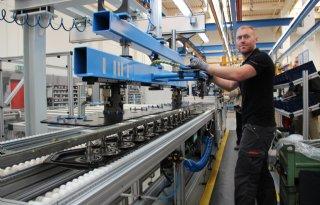 Mechanisatiebranche+goed+voor+5%2C5+miljard+euro+omzet