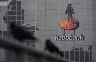 Rabobank+sleutelt+opnieuw+aan+regiokantoren