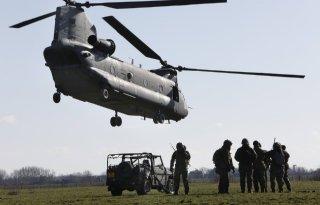 Defensie+kan+helikopteroverlast+alleen+beperken
