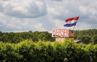 Marketing+voor+fruittuin+van+Nederland