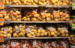 AH+laat+consument+aardappel+opnieuw+ontdekken