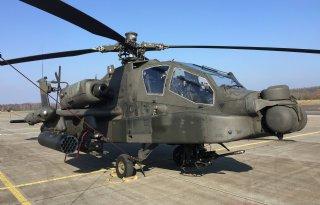 Op+de+koffie+bij+vliegbasis+na+helikopteroverlast