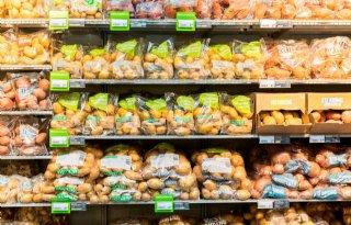 Aardappelklant+kiest+vaker+voor+robuust