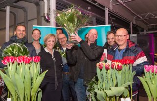 Veredelaars+Hybris+winnen+Interpolis+Tulpenprijs