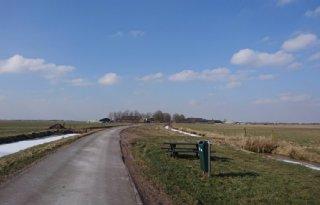Boeren+Oudega+verknocht+aan+polder