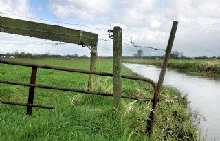 Boeren+beheren+7%2C5+hectare+natuur