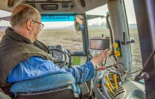 Opnieuw+tonnen+schade+door+GPS+diefstal
