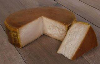 Goud+voor+Boer%27n+Trots+kaas+van+Kaamps+in+Wisconsin