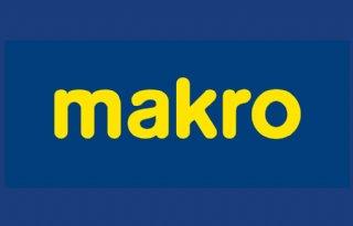 Makro+stopt+verkoop+vlees+verdacht+bedrijf