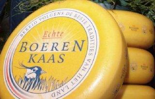 Boerenkaasmakers+richten+vereniging+op