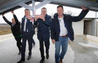 Eerste+wasplaats+2%2E0+Noord+Nederland+ligt+in+Wapse
