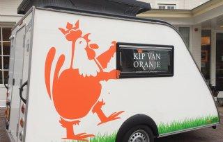 VIV+zet+in+op+meer+Nederlandse+pluimveehouders