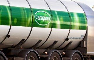 Campina+snelste+stijger+op+gezonde+voedingslijst